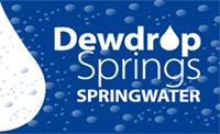 Dew Drop Springs